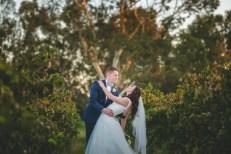 Weddings-at-Lindenwarrah