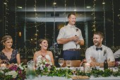 Red-Stag-Restaurant-Weddings 2