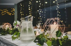 Weddings-at-the-Red-Stag-Restaurant 4