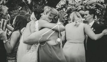 hugs-and-kisses-at-wedding