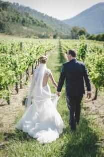 christmont-wedding-178