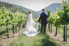 christmont-wedding-179