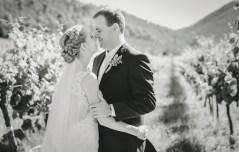 christmont-wedding-182