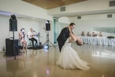 christmont-winery-wedding-304