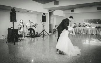 christmont-winery-wedding-312