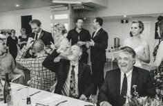 christmont-winery-wedding-317