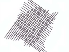 cross-hatch-2.jpg?w=262&h=197&ssl=1