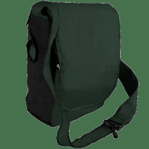 chico-bag