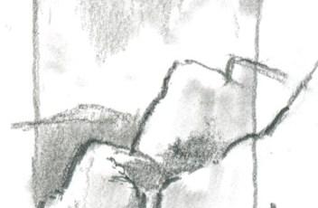 Yosemate graphite 5