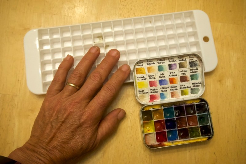 A Better DIY Altoids palette