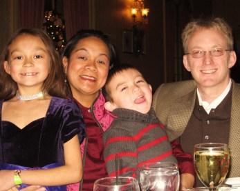 IMG_2031 family 8x10