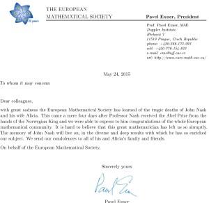 download PDF of letter