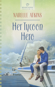 her-tycoon-hero-cover