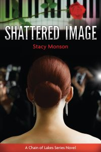 ShatteredImage Front Cover3