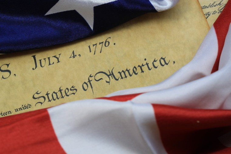 canstockphoto23328260 July 4th