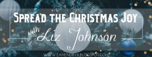 spread-the-christmas-joy-l-johnson
