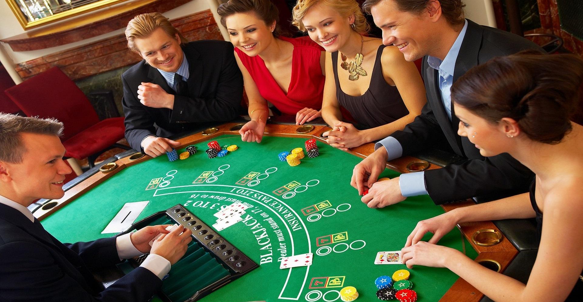 Банкомет казино казино онлайн с большими ставками