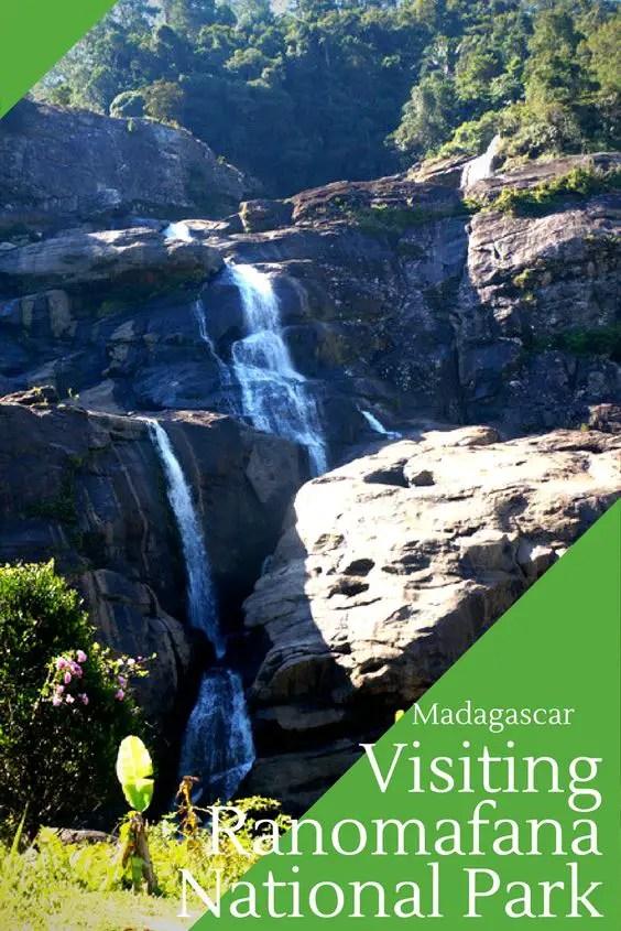 Guide To Visiting Ranomafana National Park, Madagascar