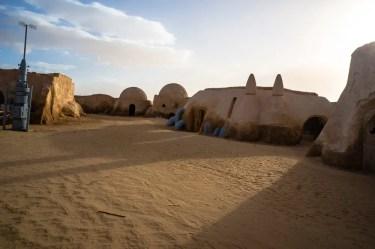 star wars tozeur tunisia