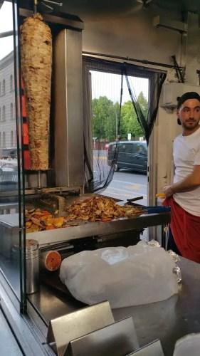 mustafa's kebab berlin