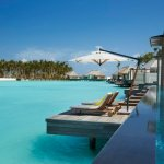 Maldives Hadahaa