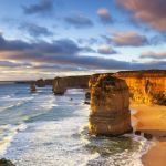 Great Ocean Road Australia road trip