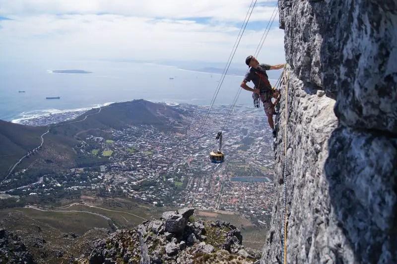 rock-climbing-table-mountain