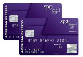 Credit card inventory update 2018 johnny africa spg business and personal card save reheart Gallery