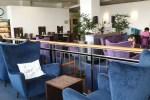 skylounge frankfurt airport