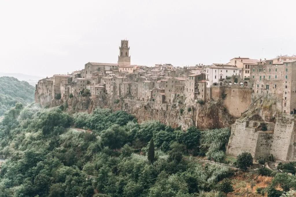 Montechiello