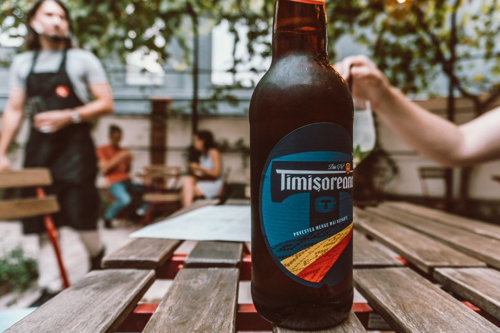 moldova beer price