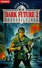 Krokodilsjagd (Dark Future 2)