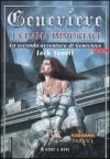 La dama immortale. Geneviève