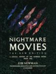 Nightmare Movies 1st edition