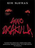 Anno Drakula