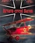 Krvavo Crveni Baron