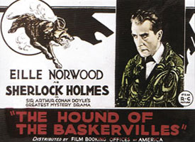 issue9_houndnorwood