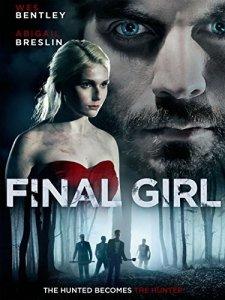 final-girl