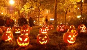 tales-of-halloween1
