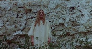 Blood On Satan's Claw - Tigon - 1970 13