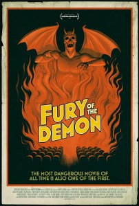 fury-of-the-demon-poster