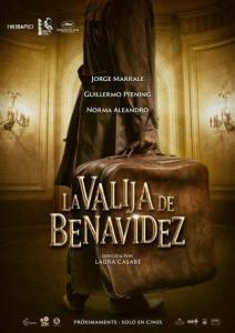 la_valija_de_benavidez-113122979-large