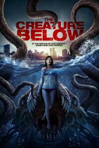 The-Creature-Below-movie-1