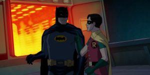 batman-return-of-the-caped-crusaders-2