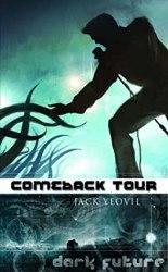 Comeback Tour