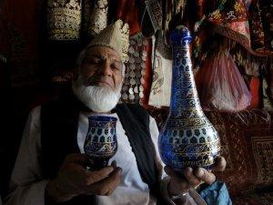 Sultan Hamidi, Herat