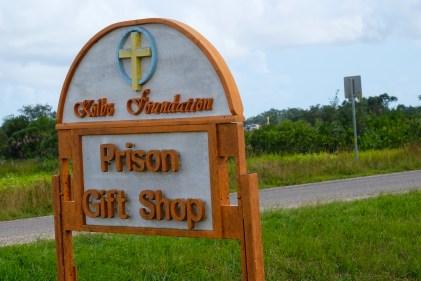 Belize_Central_Prison_7