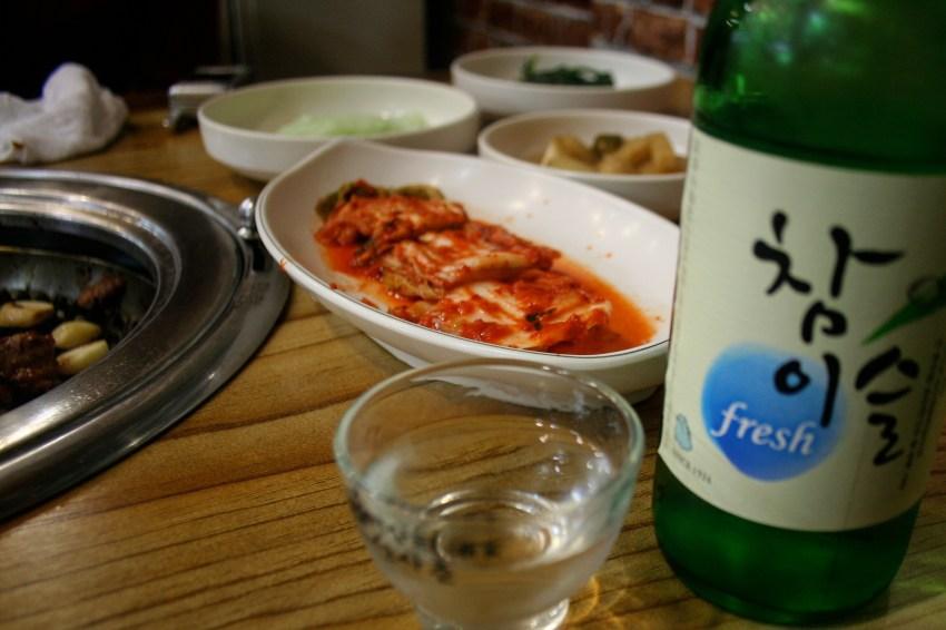 kimchi_6