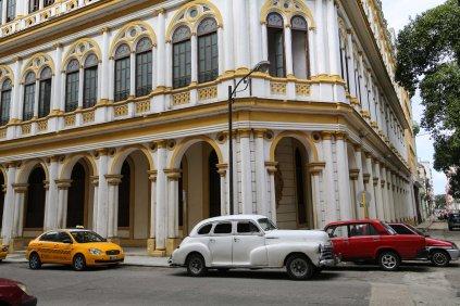 Car_Cuba_Havana_18