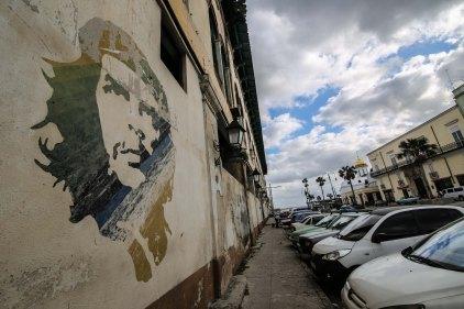 Car_Cuba_Havana_19